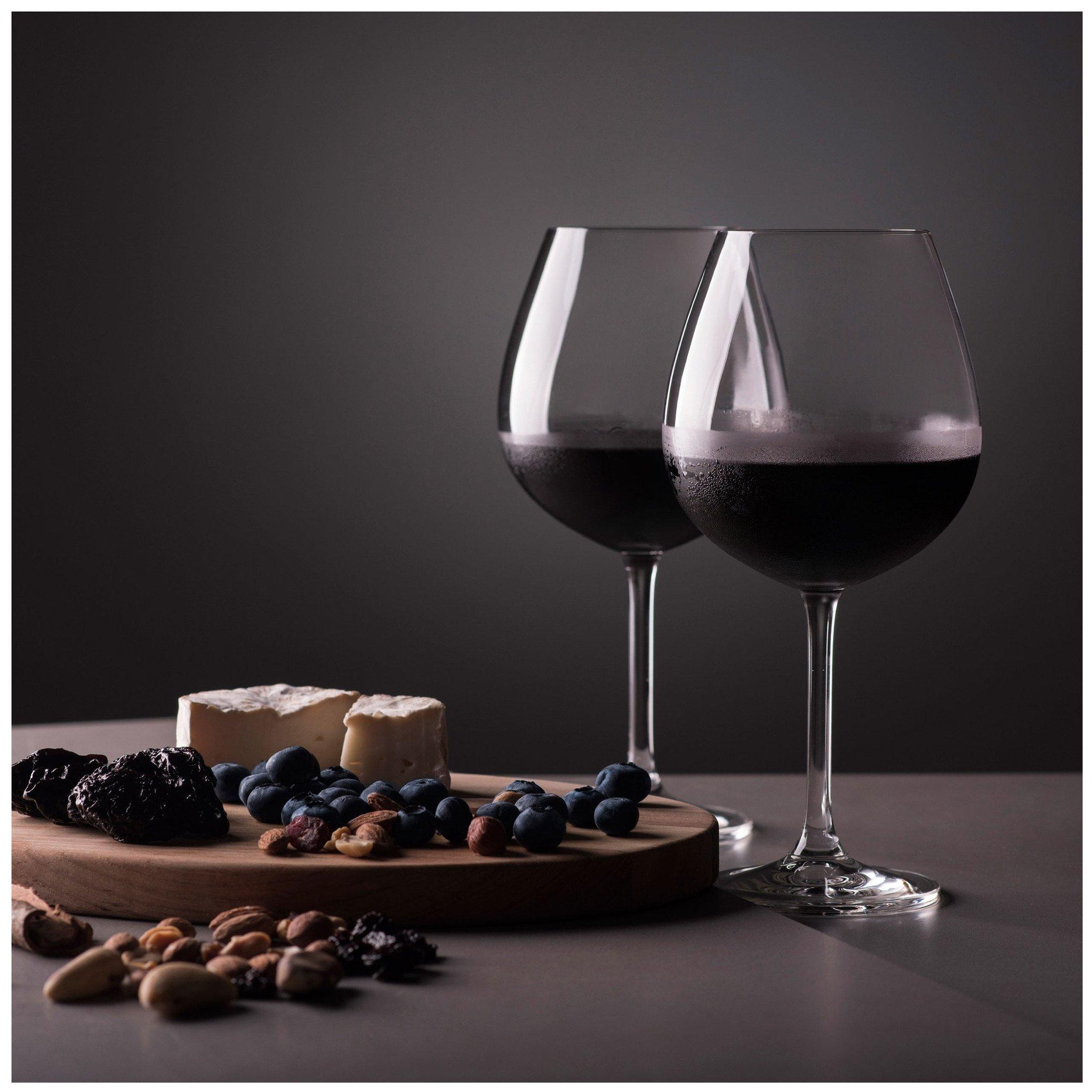 wine shop red wine Olbia